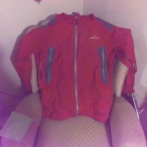 Kathmandu alopex ski jacket